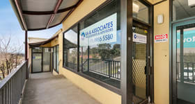 Shop & Retail commercial property sold at 6/110 James Street Templestowe VIC 3106