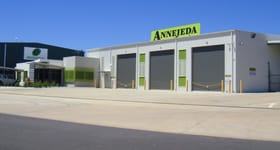 Factory, Warehouse & Industrial commercial property sold at 3 - 9 Derrick Drive Roma QLD 4455