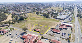 Showrooms / Bulky Goods commercial property sold at 13 The Ringers Road Tamworth NSW 2340