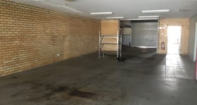 Retail commercial property for lease at 153 Auckland Street Gladstone Central QLD 4680