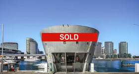 Shop & Retail commercial property sold at 35 New Quay Promenade Docklands VIC 3008