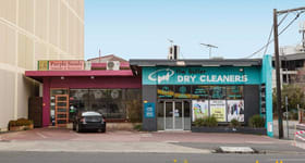 Retail commercial property sold at 178-180 Camberwell Road Hawthorn East VIC 3123