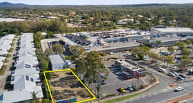 Development / Land commercial property sold at 505 Cleveland Redland Bay Road Victoria Point QLD 4165