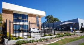 Factory, Warehouse & Industrial commercial property sold at 28 Commercial Drive Ashmore QLD 4214