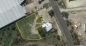 Development / Land commercial property sold at Campbellfield VIC 3061