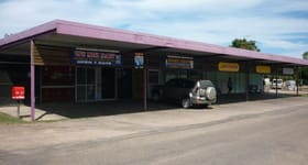 Offices commercial property for sale at 70/68 Cox Street Ayr QLD 4807