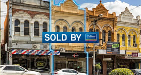 Shop & Retail commercial property sold at 15 Glenferrie Road Malvern VIC 3144