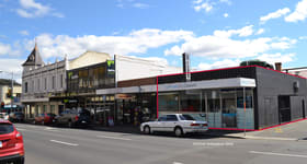 Shop & Retail commercial property sold at 132 York Street Launceston TAS 7250
