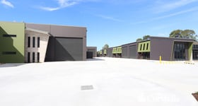 Offices commercial property for lease at 19 Gateway Court Coomera QLD 4209