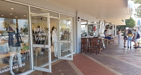 Shop & Retail commercial property for sale at Alex Beach Resort Shop 6/180 Alexandra Parade Alexandra Headland QLD 4572