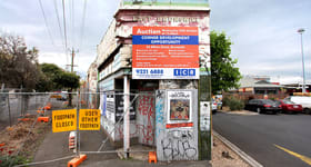 Other commercial property sold at 53 Albion Street Brunswick VIC 3056