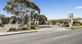 Development / Land commercial property sold at 77-79 Mitcham Road Donvale VIC 3111