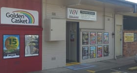 Shop & Retail commercial property sold at 3/70 Walker Street Maryborough QLD 4650