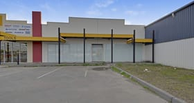 Factory, Warehouse & Industrial commercial property sold at Factory 8/15 Rocla Road Traralgon VIC 3844
