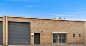 Factory, Warehouse & Industrial commercial property sold at 3/27-29 Peel Street Eltham VIC 3095