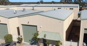 Showrooms / Bulky Goods commercial property sold at Lot 2/45 Sandringham Avenue Thornton NSW 2322