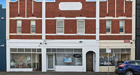 Other commercial property sold at 311 Victoria Street Brunswick VIC 3056