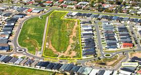 Development / Land commercial property sold at Allotment 401 Desyllas Drive Direk SA 5110