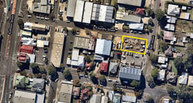 Development / Land commercial property for sale at 55-57 Raff Street Toowoomba City QLD 4350