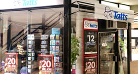 Shop & Retail commercial property for sale at 4/73 The Terrace Ocean Grove VIC 3226