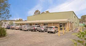 Factory, Warehouse & Industrial commercial property sold at 12 Gibbens Road West Gosford NSW 2250