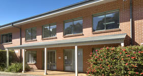 Factory, Warehouse & Industrial commercial property sold at 2/92a Mona Vale  Road Warriewood NSW 2102