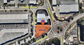 Development / Land commercial property sold at 24 Vision Street Wangara WA 6065