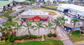 Shop & Retail commercial property sold at 11 Supply Road Edmonton QLD 4869