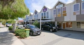Offices commercial property for sale at 25/782-784 Canning Highway Applecross WA 6153