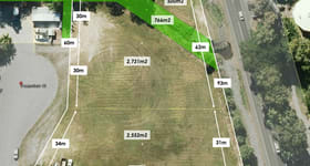 Development / Land commercial property sold at 13-19 Teamsters Close (Lot 4 & 5) St Port Douglas QLD 4877