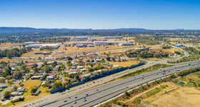 Factory, Warehouse & Industrial commercial property for sale at Redbank Motorway Estate Redbank QLD 4301