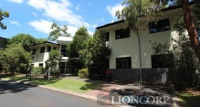 Offices commercial property for sale at Eight Mile Plains QLD 4113