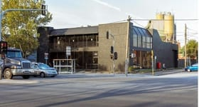 Factory, Warehouse & Industrial commercial property sold at 280 Hoddle Street Abbotsford VIC 3067