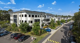 Medical / Consulting commercial property for sale at 2728 Logan Road Eight Mile Plains QLD 4113
