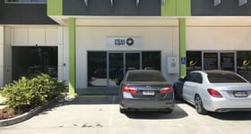 Offices commercial property sold at 3103/2996 Logan Road Underwood QLD 4119