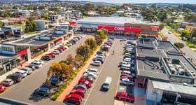 Shop & Retail commercial property sold at Torquay Village Corner Bristol Road and Payne Street Torquay VIC 3228