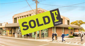 Development / Land commercial property sold at 781-783 Pascoe Vale Road Glenroy VIC 3046