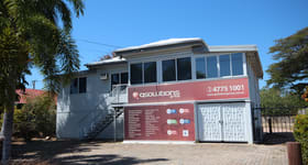 Offices commercial property for lease at 194 Ross River Road Aitkenvale QLD 4814