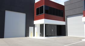 Factory, Warehouse & Industrial commercial property for sale at 3/11 Simper Road Yangebup WA 6164