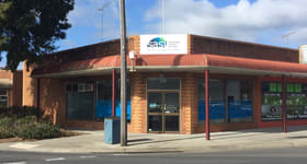 Shop & Retail commercial property sold at 25C Moore Street Moe VIC 3825
