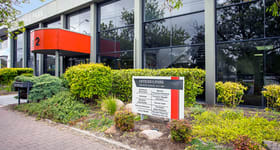 Offices commercial property sold at 22 Greenhill Road Wayville SA 5034