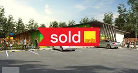 Other commercial property sold at 84-90 Quarters Boulevard Cranbourne West VIC 3977