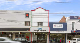 Shop & Retail commercial property sold at 454 Sydney Road Coburg VIC 3058
