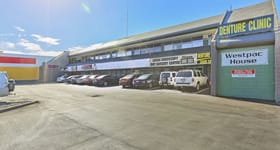 Offices commercial property sold at 7 3276 Mount Lindesay Highway Browns Plains QLD 4118