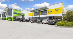 Offices commercial property sold at 18/49 Bellwood Street Darra QLD 4076