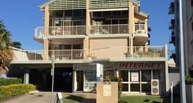 Offices commercial property sold at 2/19 The Esplanade Maroochydore QLD 4558