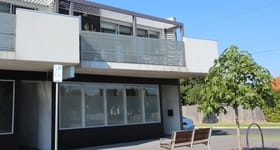 Offices commercial property sold at 2/47 Patterson Street Bonbeach VIC 3196