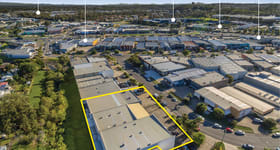 Factory, Warehouse & Industrial commercial property for sale at 11-15 Darnick Street Underwood QLD 4119