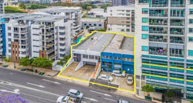 Offices commercial property sold at 45 & 47 Peel St South Brisbane QLD 4101