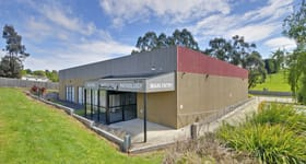 Medical / Consulting commercial property sold at 197-199 Sutton Street Warragul VIC 3820